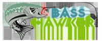 Bass Hawker