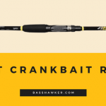 Best Crankbait Rods 2017
