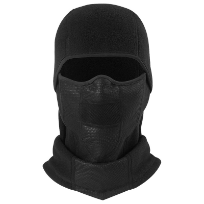 WTACTFUL Balaclava Ski Mask, Wind-Resistant Face Mask