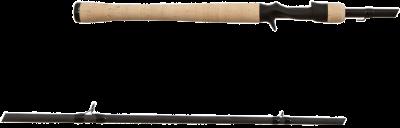 Shimano Crankbait Rod