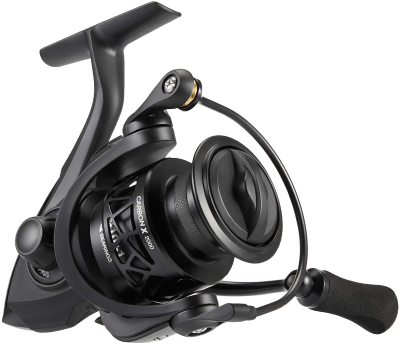 Piscifun Carbon X Spinning Reels