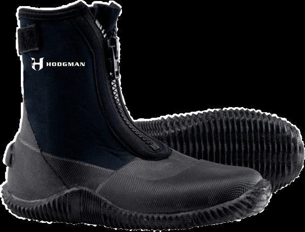 Hodgman Neoprene Wading Shoe